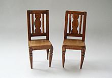 Gobelin_chair02s