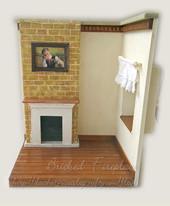 Display_corner_fireplace03_s