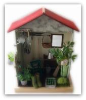 Gardening15_house_s