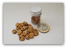 Cookie01_s
