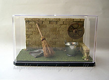 Display_case07bm