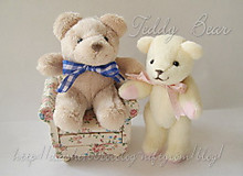 Teddy_bear07_m