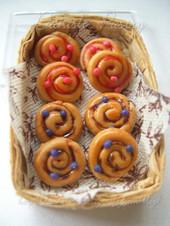 Danish_pastry_m
