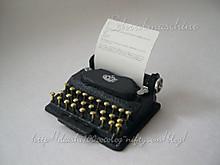 Beatrix_typewriter_m