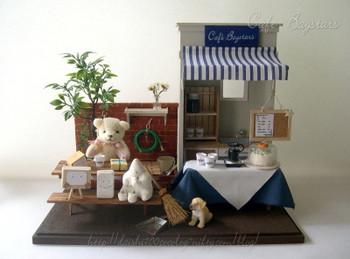 Miniaturbude20_cafe_bays_tan