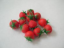 Kleingarten_tomato