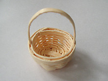 Eco_band_basket02_s