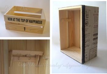Seria_woodbox00_m