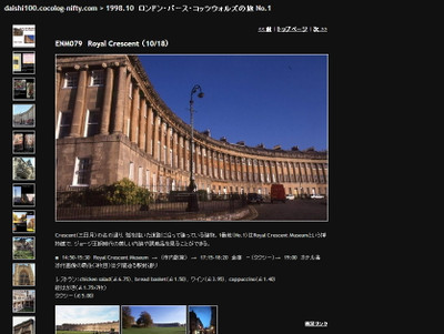 Myphoto01