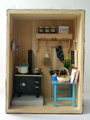 Seria_woodbox06m