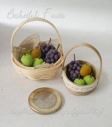 Fruit_basket_m