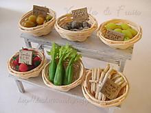 Vegetables01_m