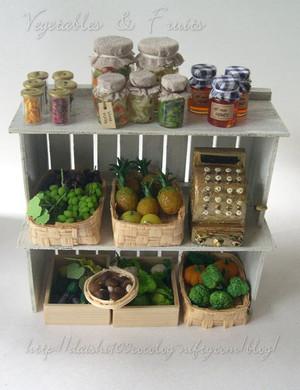 Vegetables02_m