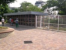 Daishi002