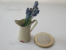Lavender01_m