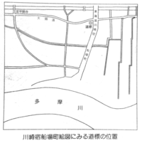 Map_douhyou_3