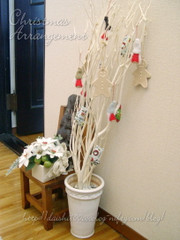 Christmas_arrangement_m