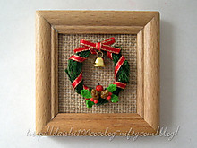 Miniature_wreath01