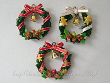 Miniature_wreath02