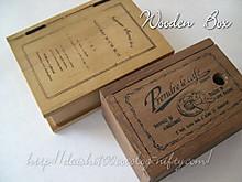 Wooden_box01m