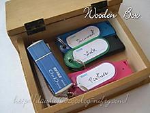 Wooden_box02m