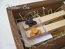 Wooden_box03m