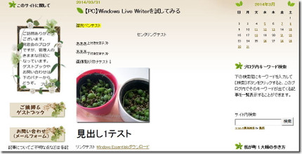 Windowslivewriter06a