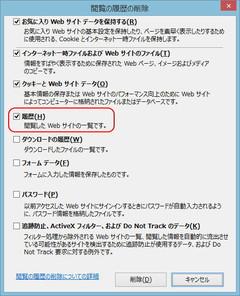 Cocolog_ie11_gokan02