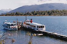 Milford03_boat