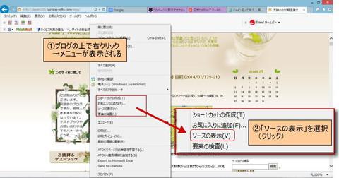 Web_basic01