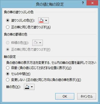 Excel_jyouken09