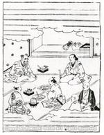 Jihouten05