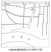 Map_douhyou