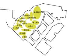 Map_musashi_fudoki