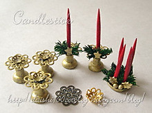Candlestick_s
