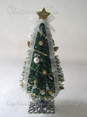 Christmas_tree03