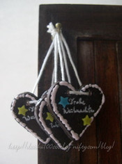 Lebkuchen_heart