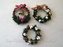 Christmas_object_wreath