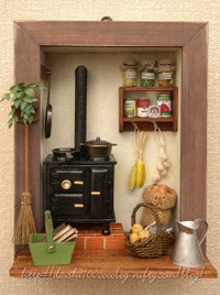 Kitchenstove01