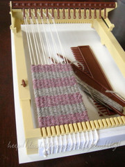 Laura_weaving03