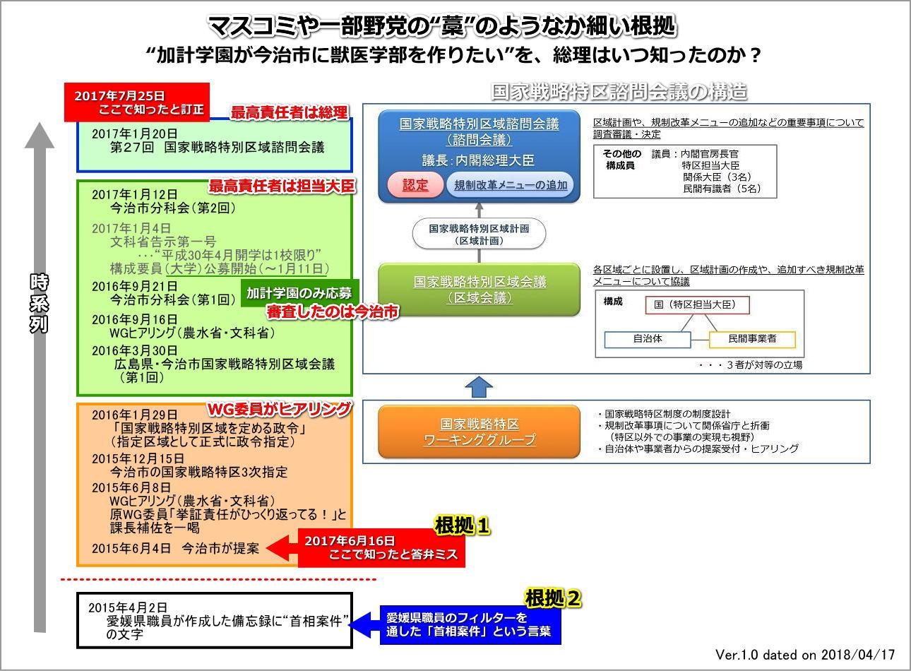kake_tokku_image.jpg