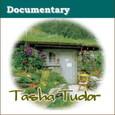DOC005 Tasha Tudor特集 2010/12/19