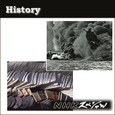 HIS001 NHKスペシャル 日本人はなぜ戦争へと向かったか