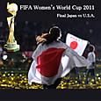 SPO007_01 サッカー女子ワールドカップ