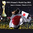SPO007_02 サッカー女子ワールドカップ