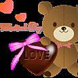 05 バレンタインデー