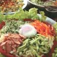 ひと味違う「冷やし中華」のタレ