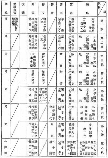 Gakusei_02_2