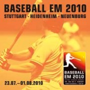 20100722_baseball_em2010