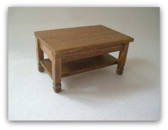Coffeetable01_s